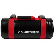 Sharp Shape Power bag 10 kg - Powerbag