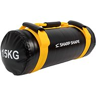 Sharp Shape Power bag 15 kg - Powerbag