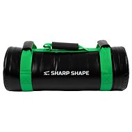 Sharp Power Bag 20kg - Powerbag