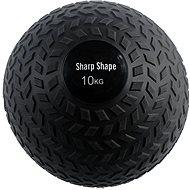 Sharp Shape Slam ball - Medicinbal