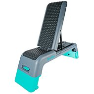 Sharp Shape Deck - Fitness Bench