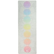 Sharp Shape ECO Yoga mat Asana - Podložka na jógu