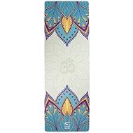 Sharp Shape ECO Yoga mat Mandala - Podložka na jógu