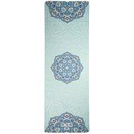 Sharp Shape Microfibre travel mat Spiritual - Yoga Mat