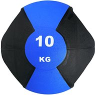 Sharp shape Medicine Ball 10 kg - Medicinbal