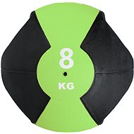 Sharp Shape Medicine Ball 8kg - Medicine ball