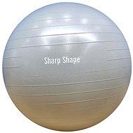 Sharp Shape Gym Ball 55 cm grey