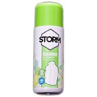 Storm CLEANER 75ml - Čistič