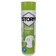 Storm CLEANER 300ml - Čistič