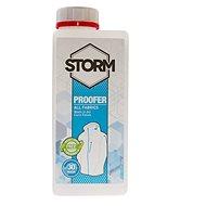 Storm PROOFER 1L - Impregnace