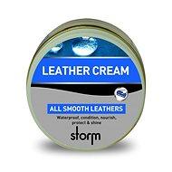 Storm LEATHER CREAM 100ml - Krém