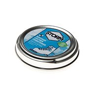Storm BEESWAX LEATHER PROTECTOR 35gms - Vosk