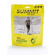 Summit To Eat - Boloňské těstoviny - big pack - MRE