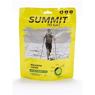 Summit To Eat - Makarony se sýrem - big pack - MRE