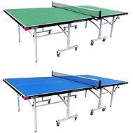 Butterfly Easifold Outdoor - Stůl na stolní tenis