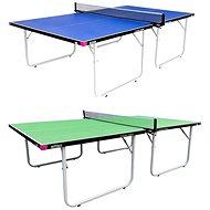 Butterfly Compact Outdoor - Stůl na stolní tenis