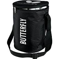 Butterfly Taška na míčky - Sportovní taška