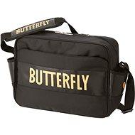 Butterfly Stanfly přes rameno - Sportovní taška