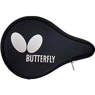 Butterfly Logo Case obrys - Pouzdro