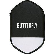 Butterfly Cell Case II - Pouzdro