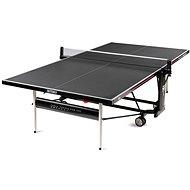 Butterfly Boll Crossline šedý - Stůl na stolní tenis
