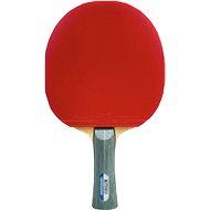 ButterflyOffensive New + Sriver L, Konkávní (FL) - Pálka na stolní tenis