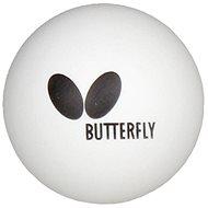 Butterfly Easy Ball 40+ (6 ks)