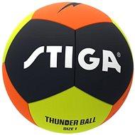 Fotbalový míč STIGA Thunder - Fotbalový míč