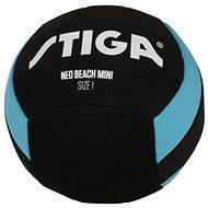 STIGA Neo Beach - Football