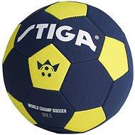 Fotbalový míč STIGA World Champ Soccer - Fotbalový míč