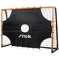 STIGA Target Scorer - Football Goals