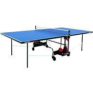 Stiga Winner Outdoor - Stůl na stolní tenis