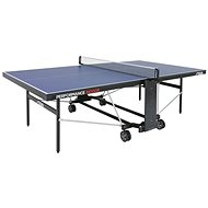 STIGA Performance Indoor CS  - Stůl na stolní tenis