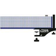 STIGA Premium VM ITTF  - Síťka na stolní tenis