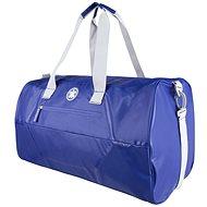 Suitsuit BC-34362 Caretta Dazzling Blue - Cestovní taška