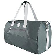 Suitsuit BC-34363 Caretta Cool Grey - Cestovní taška