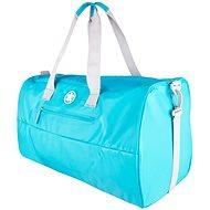 Suitsuit BC-34365 Caretta Peppy Blue - Cestovní taška