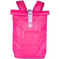 Suitsuit BC-34359 Caretta Hot Pink - Batoh