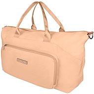 Suitsuit Natura Apricot - Travel Bag