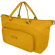 Suitsuit Natura, Honey - Travel Bag