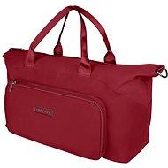 Suitsuit Natura Cherry - Travel Bag
