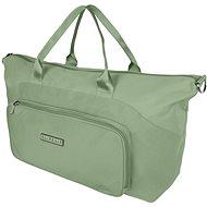 Suitsuit Natura Moss - Travel Bag
