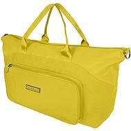 Suitsuit Natura Olive - Travel Bag