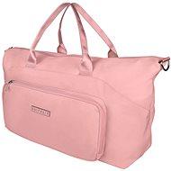 Suitsuit Natura Rose - Travel Bag