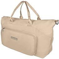 Suitsuit Natura Sand - Travel Bag