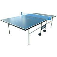 Sulov Indoor 5303, modrý - Stůl na stolní tenis