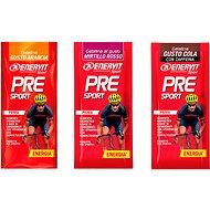 Enervit PRE Sport (45 g) - Energetický gel