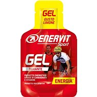 Enervit Gel (25ml) Lemon - Energy gel