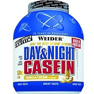 Weider Day & Night Casein čokoláda 1,8kg - Protein