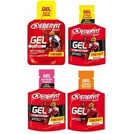 ENERVIT Gel (25ml) - Energy gel